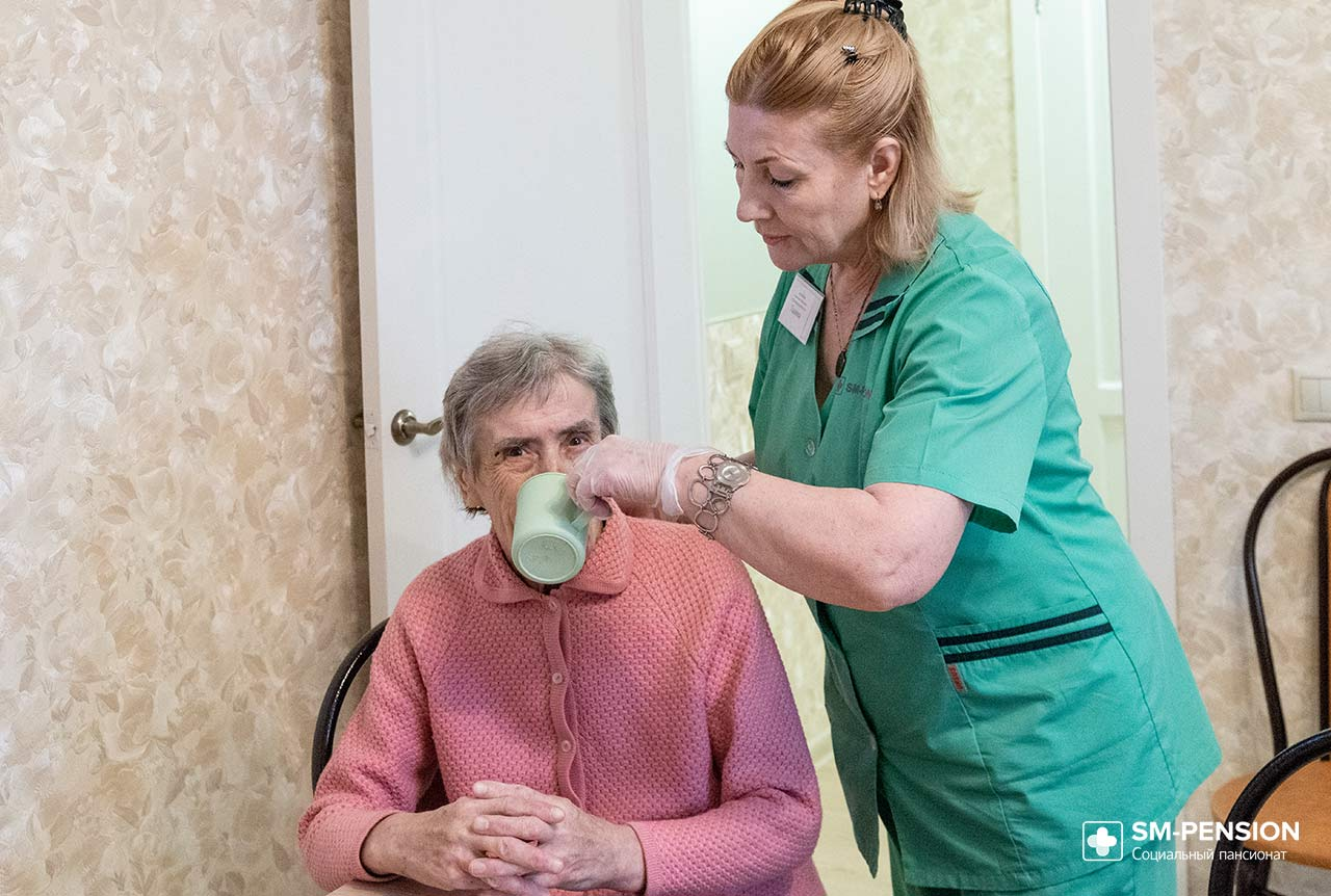 Дом престарелых реутов дома для престарелых украина