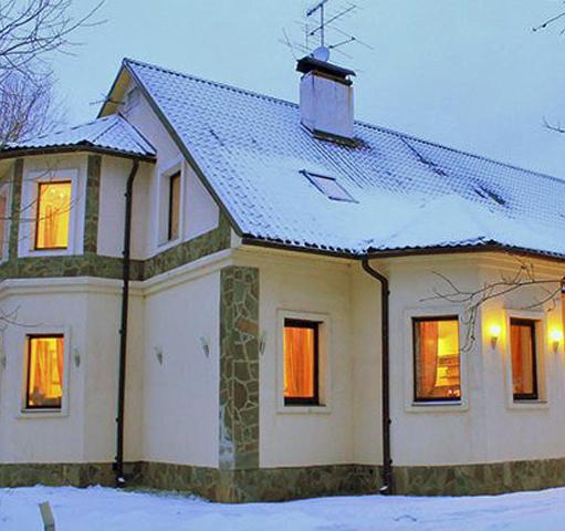 вакансии в москве дома у частных лиц
