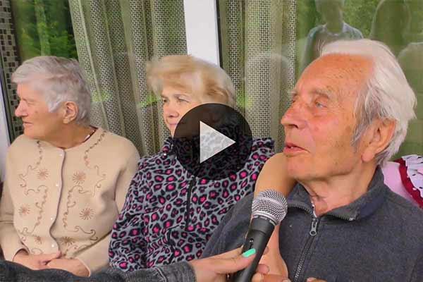 Пансионат для престарелых в митино дома престарелых в спб бесплатно