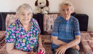 Пансионат для пенсионеров в подмосковье недорого дом престарелых севастополь вакансии