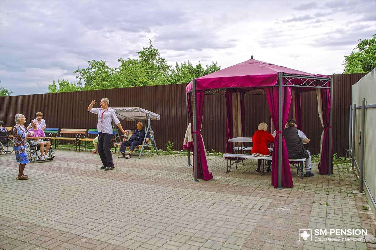 работа на юге москвы от прямых работодателей на