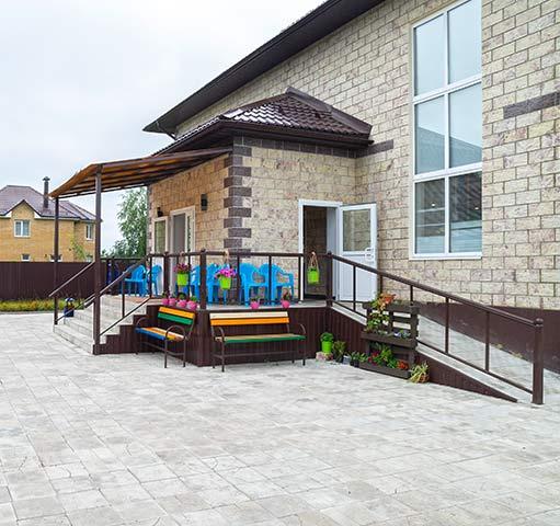 Пансионат для пожилых людей инвалидов ярославский дом престарелых