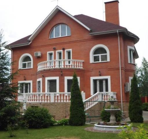 Дом престарелых в беляево дом для престарелых биробиджан