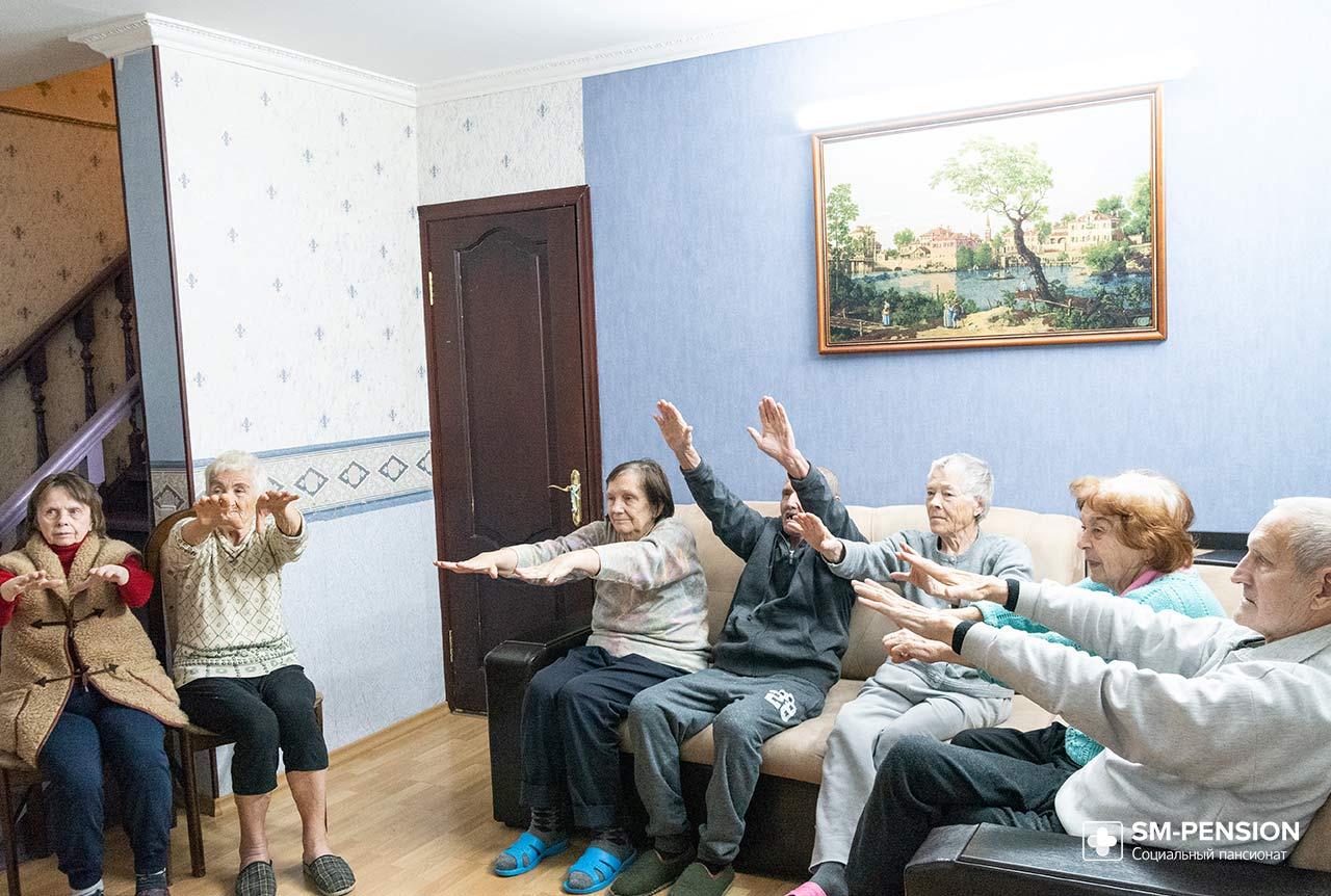 Москва пансионаты для пожилых с деменцией пансионаты для пожилых людей в ленинградской обл