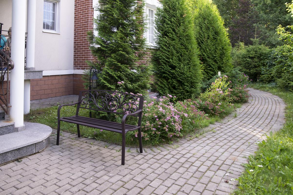 дом-интернат для престарелых и инвалидов 2 таганрог