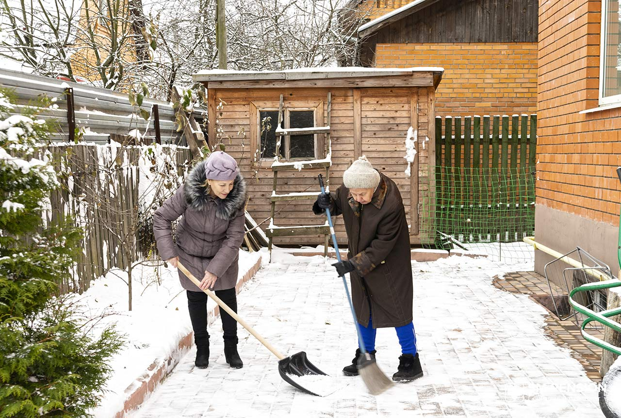 Реутово дом престарелых сеньор групп дома престарелых в