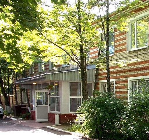 Одинцово частные дома престарелых частный пансионат для престарелых ставрополь