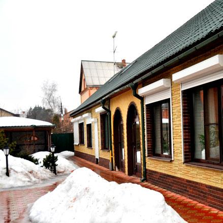 Частный пансионат для престарелых в курске на частные пансионаты для престарелых в казахстане
