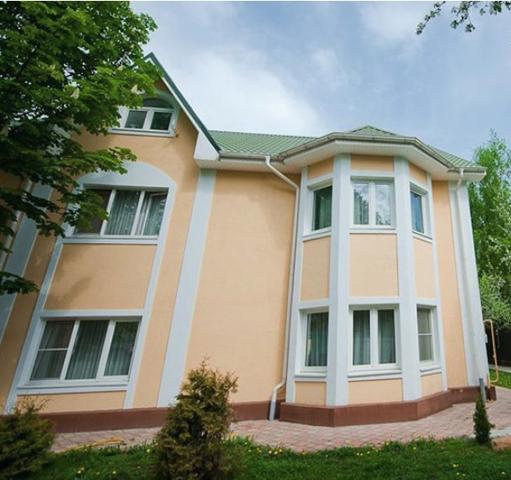 Дом престарелых в беляево пансионат для больных паркинсоном